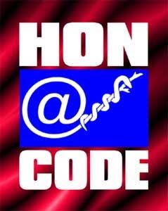 logo-honcode