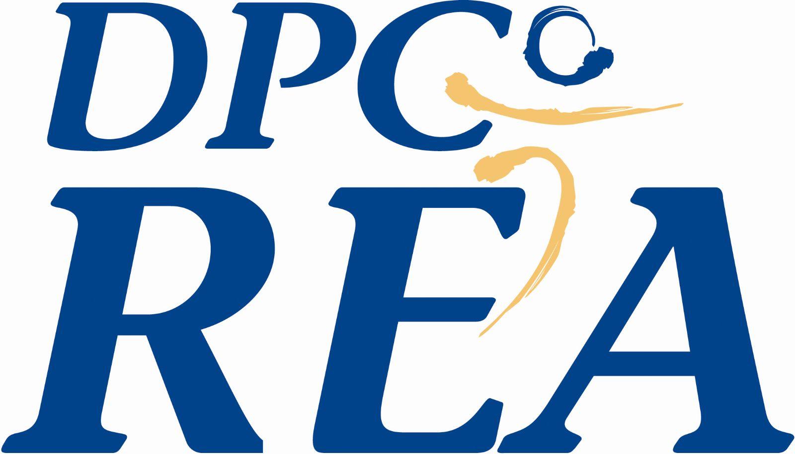 Logo-DPC_REA