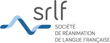 Société de Réanimation de Langue Française
