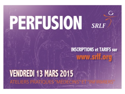 20150313-PERFUSION