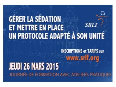 20150326-SEDATION.pdf