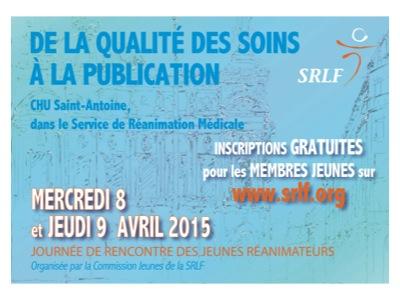 20150408_09-JRJR St Antoine