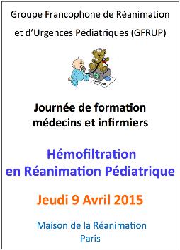 20150409-GFRUP-AffJForm-Hemofiltration