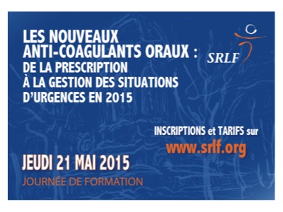 20150521-ANTICOAGULANTS