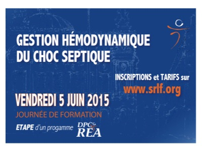 20150605-Gestion hémodynamique