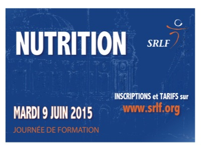 20150609-Nutrition