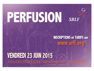 20150623-PERFUSION
