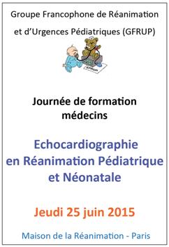 20150625-GFRUP-AffJForm-Echocardiographie