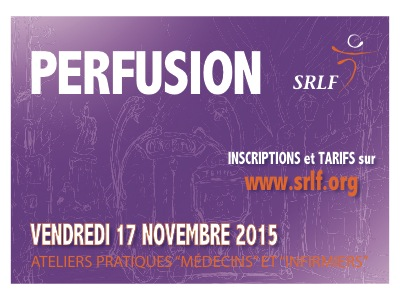 20151117-PERFUSION