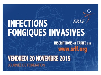 20151120-Infections_fongiques_invasives