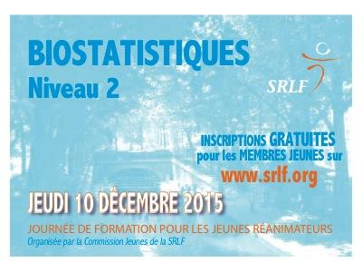 20151210-J Biostats-niv2