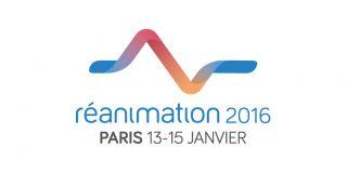 Logo-REANIMATION-2016