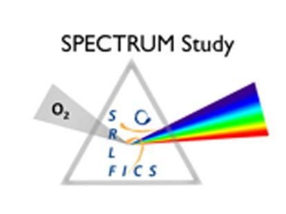 Logo-SPECTRUM_Study