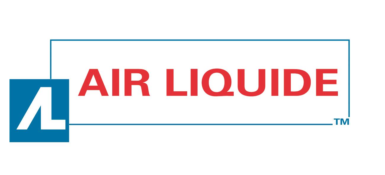 Logo_Air_Liquide