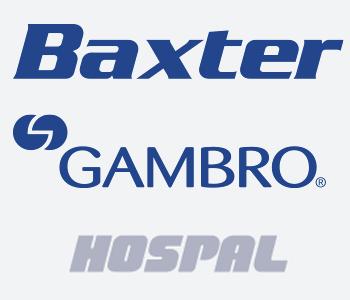 Baxter Gambro Hospal