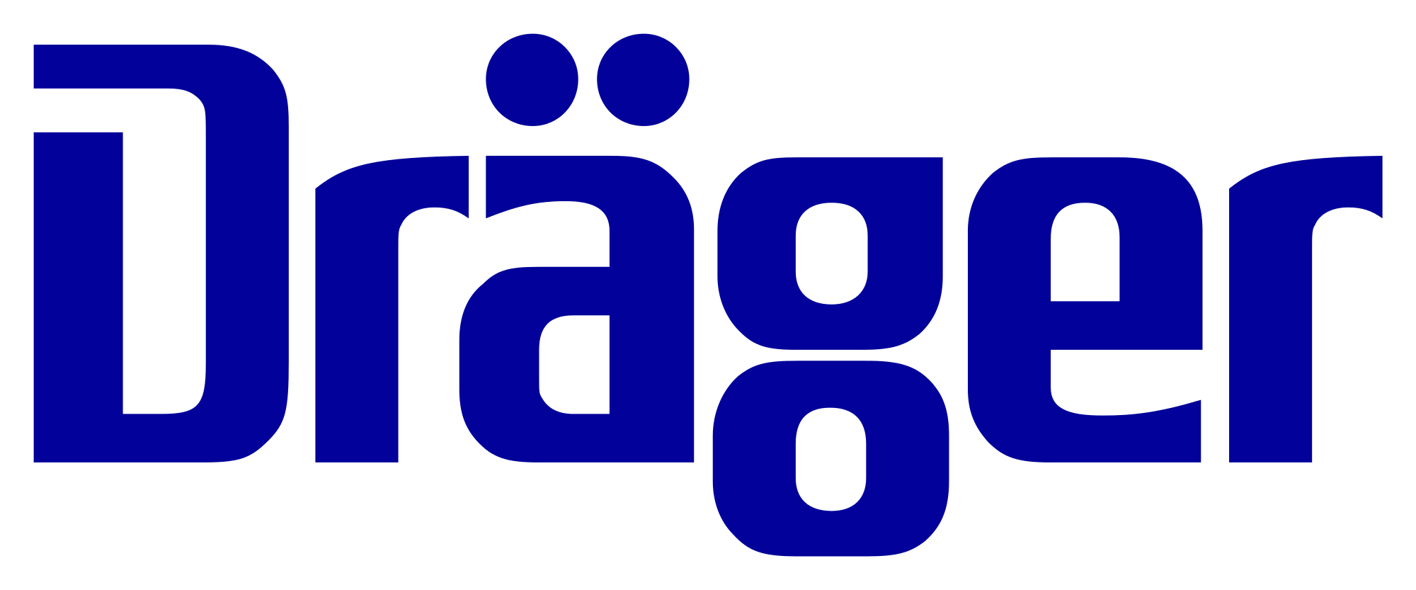 Logo_Drager