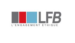 LFB Biomedicaments