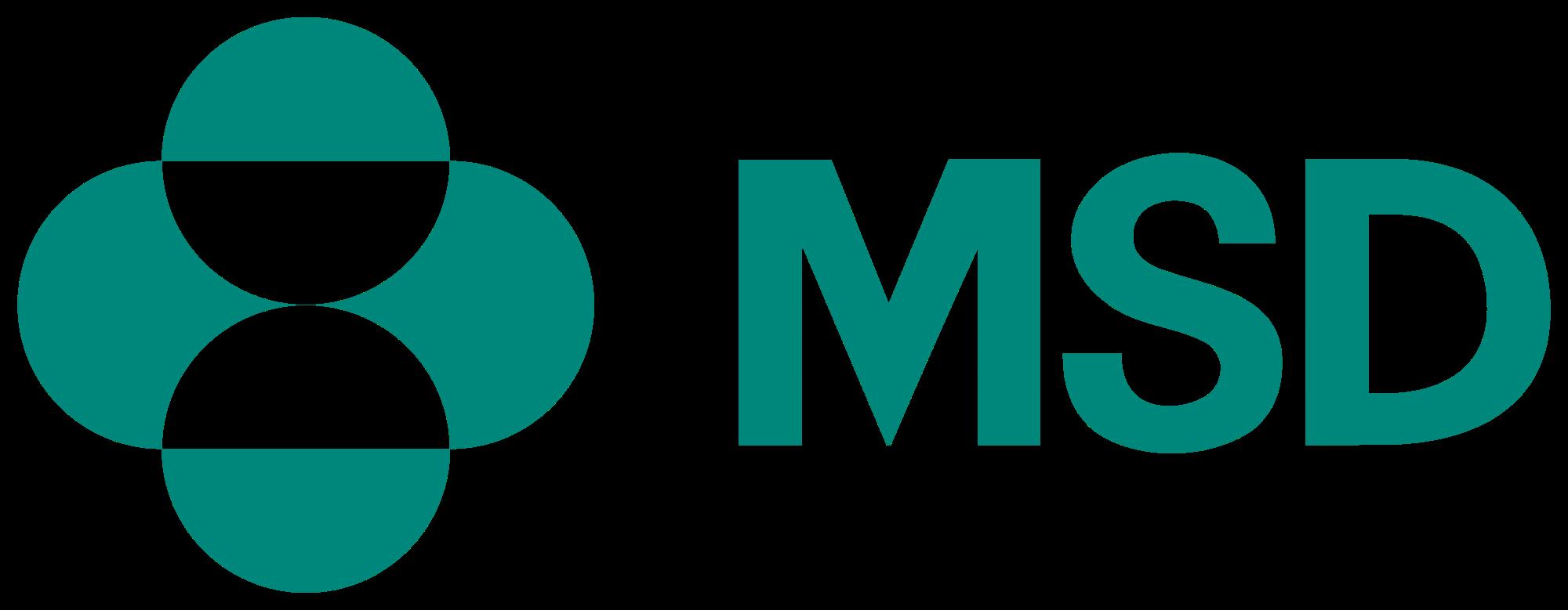 Logo_MSD