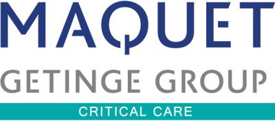 Maquet - GETINGE GROUP