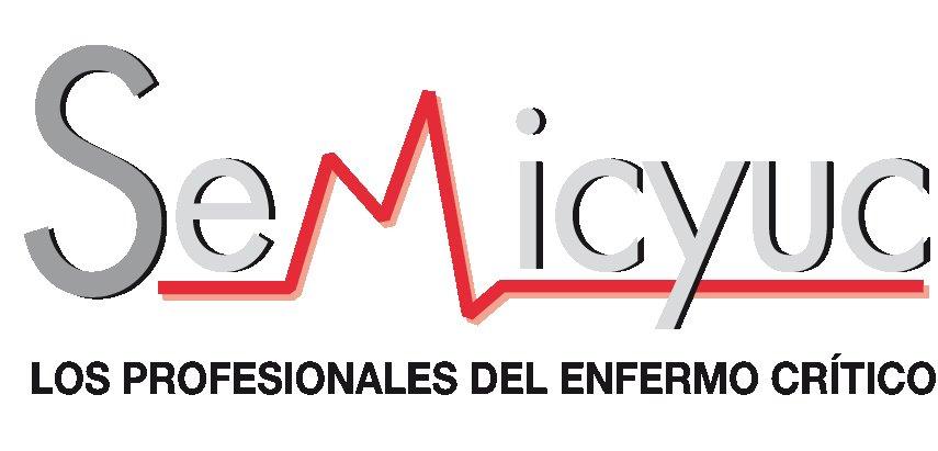 Logo_TRANSPARENTE_Semicyuc