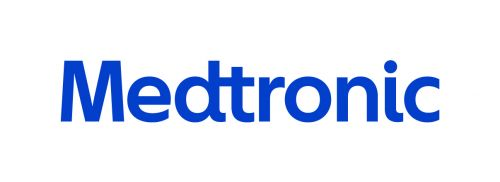 COVIDIEN France - GROUPE Medtronic