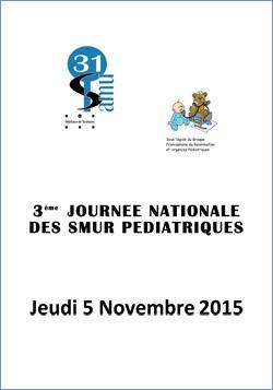 20151105-AffJGFRUP-SMUR_Pediatriques