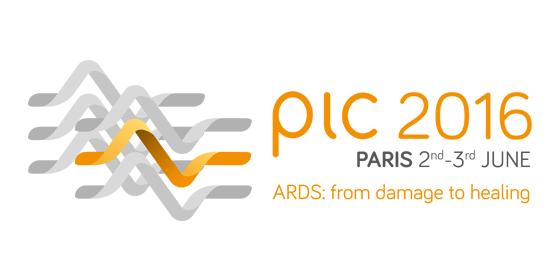 Logo-PIC-2016