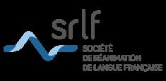 Logo-SRLF-Actu