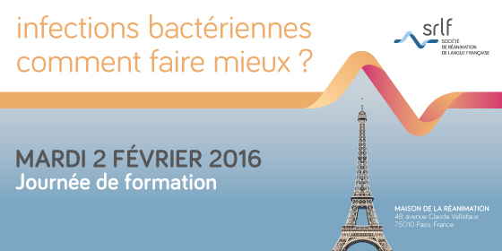 20160202-AffJForm-Infections