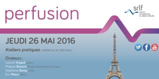 20160526-AffJForm-Perfusion