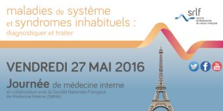 20160527-AffJForm-MaladiesSystemes_SyndromesInhabituels