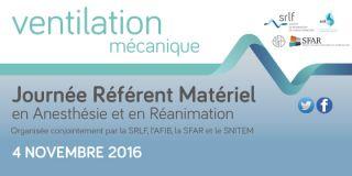 20161104-JForm-ReferentMateriel