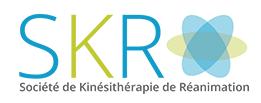 logo-SKR