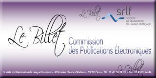 Logo-Article-CPE