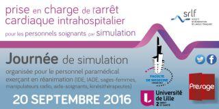 20160920-JForm-Simulation_Lille