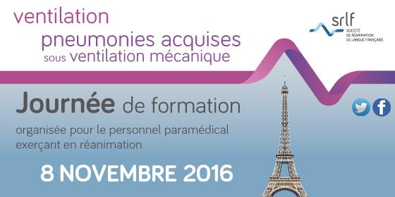 20161108-JForm-VentialtionEtPenumonies