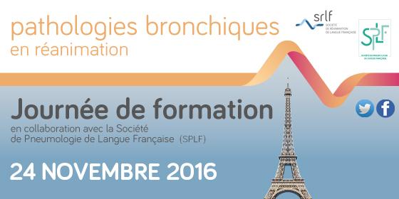 20161124-JForm-PathologiesBronchiques
