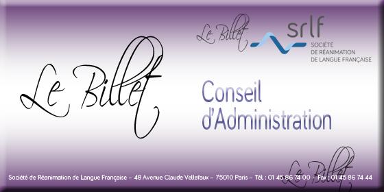 Logo-Article-CA