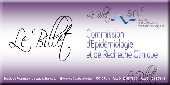 Logo-Article-CERC
