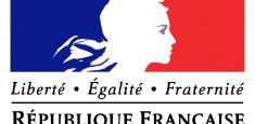 20160602_Logo-de-la-République-Française