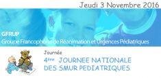 20161103-JGFRUP-SMUR_Pediatriques