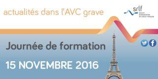 20161115-AffJForm-AVCgrave