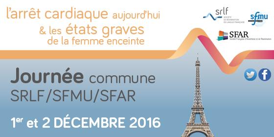 20161201_02-AffJForm-Urg_SFAR_SFMU_SRLF