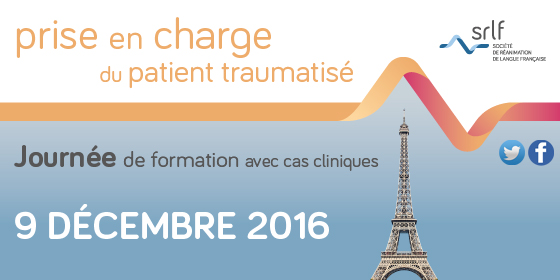 20161209-AffJForm-CC_PatientTraumatise