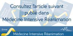 Logo-Article-Revue-MIR