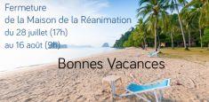 20160728-Bonnes_Vacances