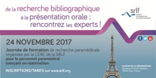 De la recherche bibliographique à la présentation orale : rencontrez les experts !