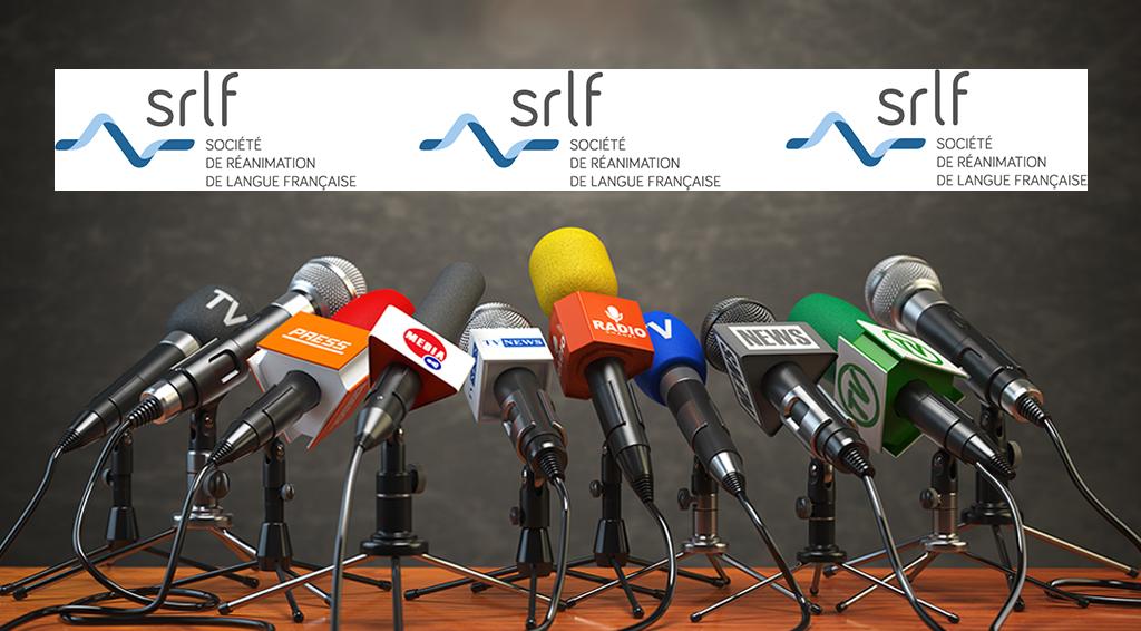 Communiqué de réponse à la SFAR concernant la collaboration SRLF-SFAR